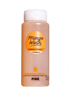 Фото Гель для душа Mango Wash от Victoria's Secret PINK