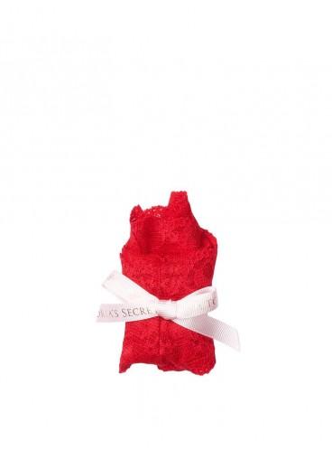 Трусики-стринги One-size от Victoria's Secret - Red