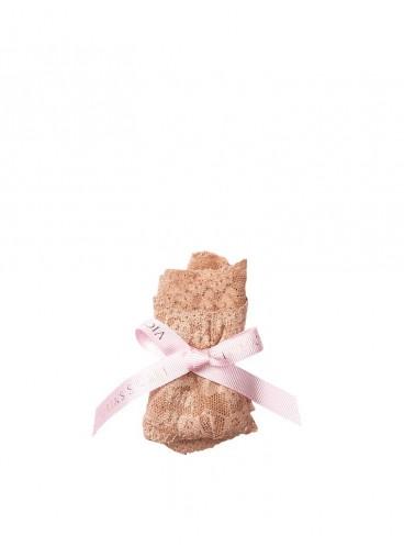 Трусики-стринги One-size от Victoria's Secret - Beige