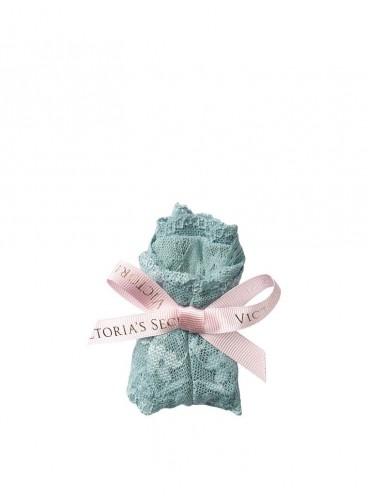 Трусики-стринги One-size от Victoria's Secret - Green