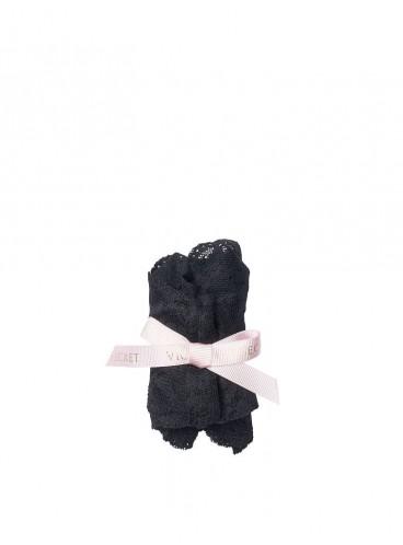 Трусики-стринги One-size от Victoria's Secret - Black
