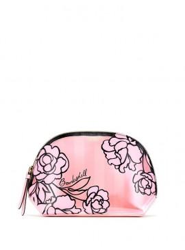 Фото Косметичка Peony Beauty Bag от Victoria's Secret