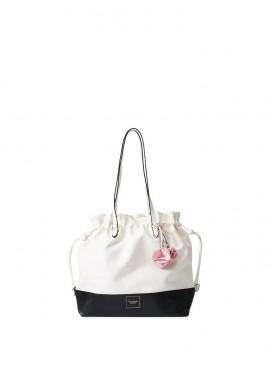 Фото Стильная сумка от Victoria's Secret - Side Cinch