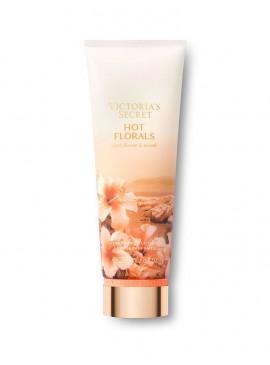 Фото Увлажняющий лосьон Hot Florals VS Fantasies от Victoria's Secret