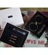 NEW! Набор: браслет + роликовый парфюм Victoria's Secret Love me