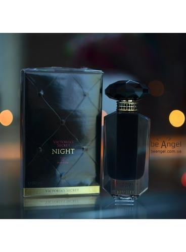 Парфюм Night Victoria's Secret