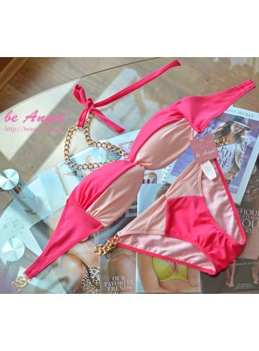 Купальник Victoria's Secret