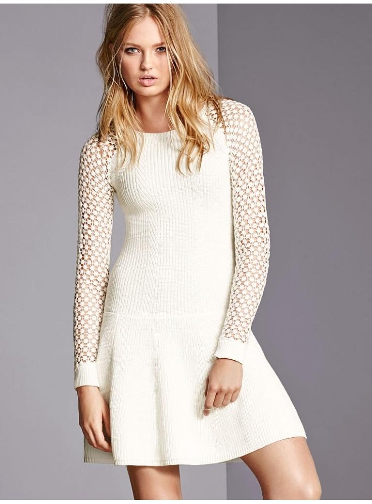281fbd95488ac Купить Платье из коллекции Victoria's Secret 03356. Женское белье ...