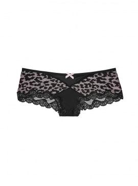 Трусики из коллекции Very Sexy от Victoria's Secret