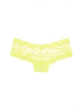 More about Трусики из коллекции Very Sexy от Victoria's Secret