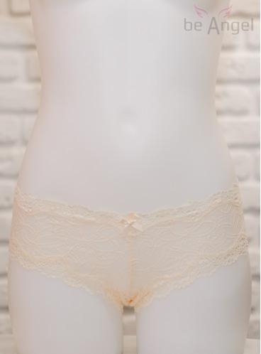Кружевные трусики из коллекции Very Sexy от Victoria's Secret