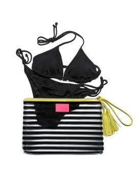 Сумочка для купальника от Victoria's Secret