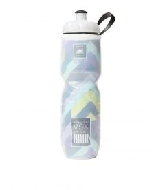Спортивная бутылка Victoria's Secret VSX Sport