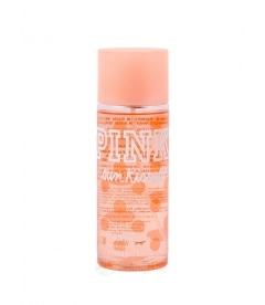 Спрей для тела PINK Sun & Kissed (body mist)
