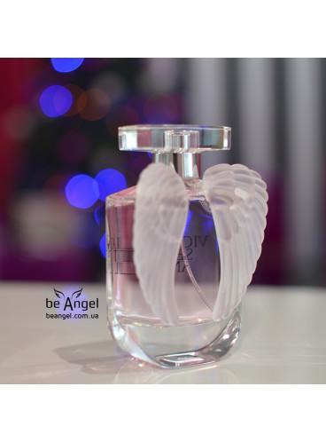 Парфюм Victoria's Secret Angel