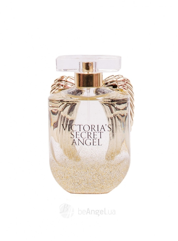 купить парфюм Victorias Secret Angel Gold 04803 женское белье