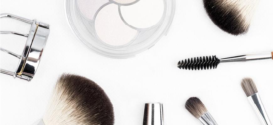 Бьюти инвестиция: собираем современную базовую косметичку